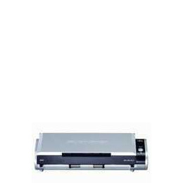 FUJITSU SCANSNAP S300 Reviews