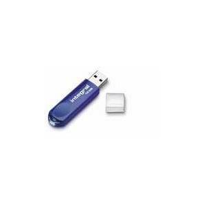 Photo of Integral 16GB USB 2.0 Ice USB Memory Storage