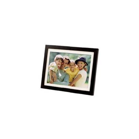 Polaroid XSU-01220B