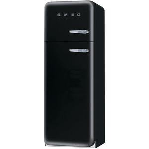 Photo of Smeg FAB30RS7 Fridge Freezer