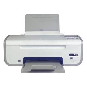 Photo of Lexmark X3690 AIO Printer