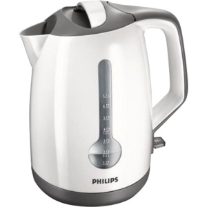 Photo of Philips HD4644 Kettle