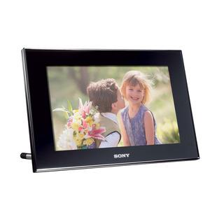 Photo of Sony DPF-V700 Digital Photo Frame