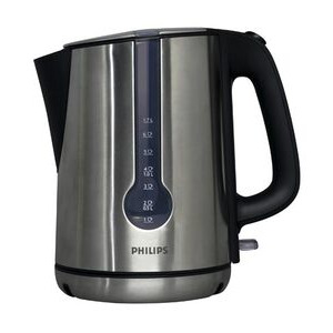 Photo of Philips HD4671 Kettle