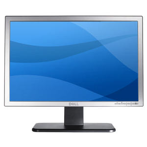 Photo of Dell SE198WFP  Monitor