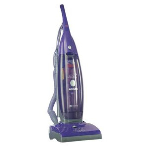 Photo of Hoover DM6173 Vacuum Cleaner