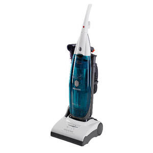 Photo of Hoover DM6197T1 Vacuum Cleaner