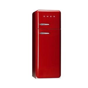 Photo of Smeg FAB30R Fridge Freezer