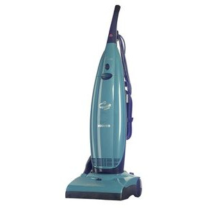 Photo of Hoover U3524 Vacuum Cleaner