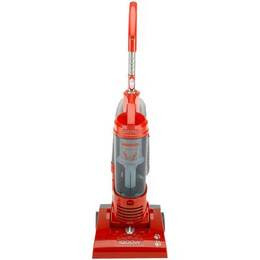 Hoover HU4197T Reviews