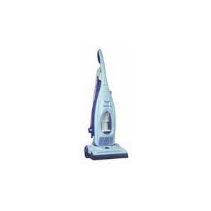Photo of m RICH 73332 1800W Vacuum Cleaner