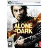 Photo of Alone In The Dark (PC) Video Game