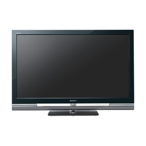 Photo of Sony KDL-46W4000 Television