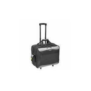 Photo of TARGUS CITYGEARX L17NB Laptop Bag