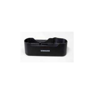 Photo of SAMSUNG SCCNV24HD CRADLE Digital Camera Accessory