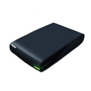 "Photo of Maxtor Basic 1TB 3.5"" Network Storage"