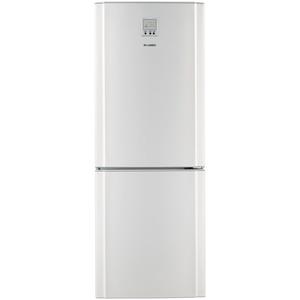 Photo of Samsung RL26DCAS Fridge Freezer
