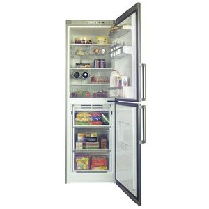 Photo of Bosch KGH34X43 Fridge Freezer