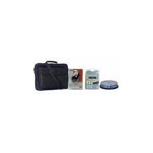 Photo of PC LINE LAPTOP ST ART KIT Laptop Bag