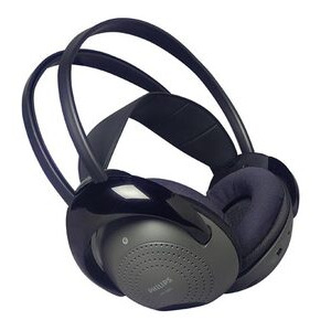 Photo of Philips SHC2000 Headphone