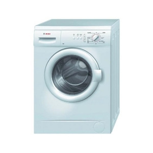 Photo of Bosch WAA28165 Washing Machine