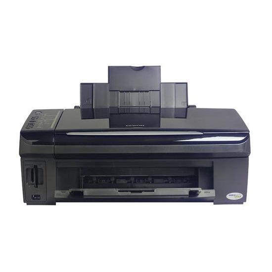 Epson Stylus SX205