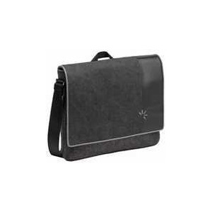 Photo of CASE LOGIC FELTURBAN GREY Laptop Bag