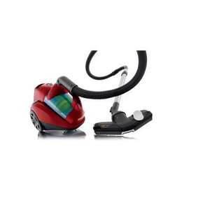 Photo of Philips FC8734 1800W Vacuum Cleaner