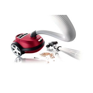 Photo of Philips FC9171 Vacuum Cleaner