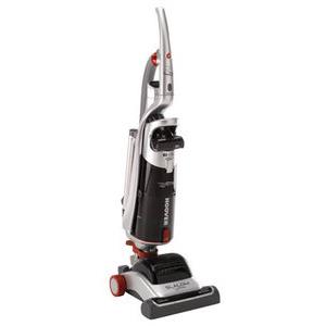 Photo of Hoover SL8123 Vacuum Cleaner