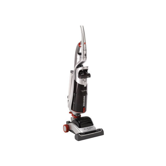 Hoover SL8123