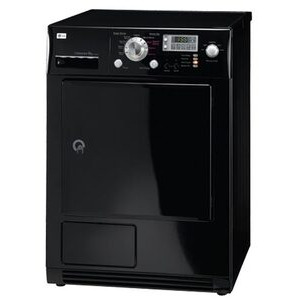 Photo of LG RC8001 Tumble Dryer