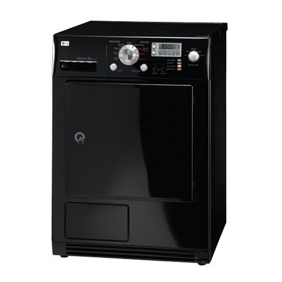 LG RC8001