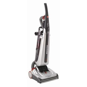 Photo of Hoover FR7183 Freedom Vacuum Cleaner