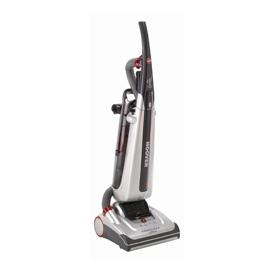 Hoover FR7183 Freedom
