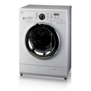 Photo of LG F1222TD5 Washing Machine