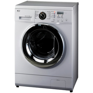Photo of LG F1622GD Washing Machine