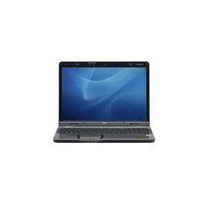 Photo of HP DV9740EA Laptop