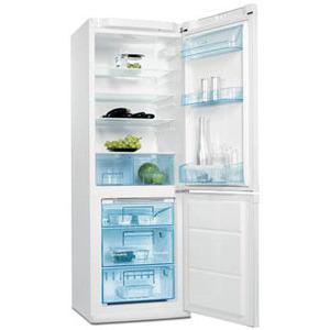 Photo of Electrolux ENB32000W Fridge Freezer