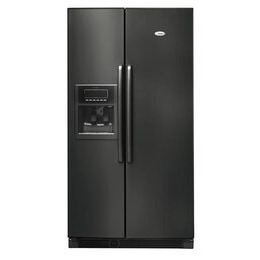 Whirlpool 20RBD3J Reviews