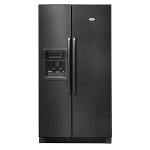 Photo of Whirlpool 20RBD3J Fridge Freezer