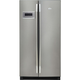 Whirlpool 20RID1L Reviews