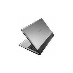 Photo of Asus X70SR7S15  Laptop