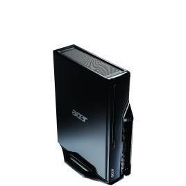 ACER ASPIRE L5100 Reviews