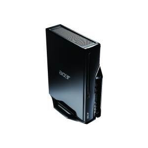 Photo of ACER ASPIRE L5100 Desktop Computer