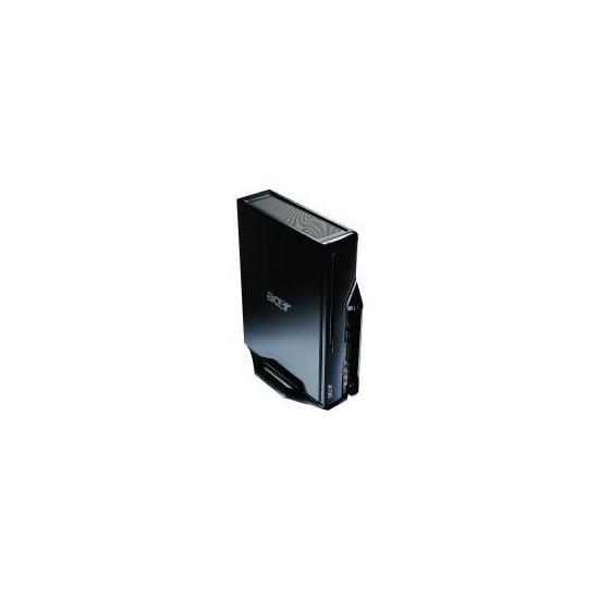 ACER ASPIRE L5100