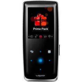 Samsung YP-S3 Reviews