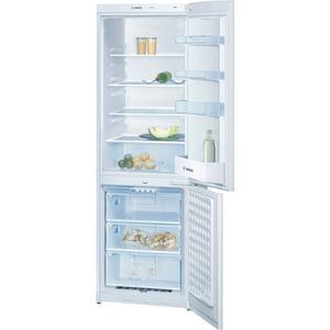 Photo of Bosch KGV36V10GB Fridge Freezer