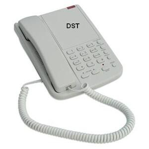 Photo of Orchid DBT1000 Landline Phone