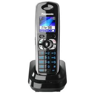 Photo of Panasonic 830 (KX-TGA830) EB Handset Landline Phone